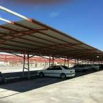 سقف شیبدار و شیروانی-10