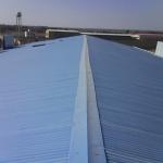 سقف شیبدار و شیروانی-11
