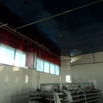 سقف کاذب-06