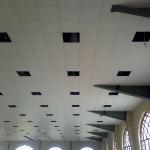 سقف کاذب-09