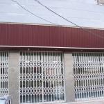 پیشانی ساختمان-0007