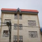 پیشانی ساختمان-0012