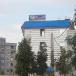 پیشانی ساختمان-0013