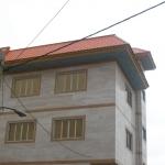 پیشانی ساختمان-0014