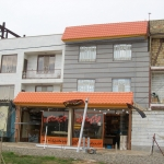 پیشانی ساختمان-0015