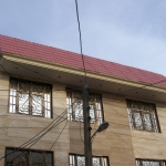 پیشانی ساختمان-0020
