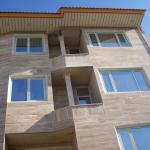 پیشانی ساختمان-0021