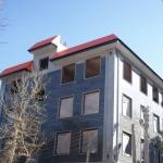 پیشانی ساختمان-0023