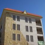 پیشانی ساختمان-0024