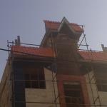 پیشانی ساختمان-0044