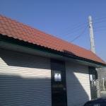 پیشانی ساختمان-0051