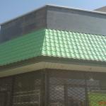 پیشانی ساختمان-0054