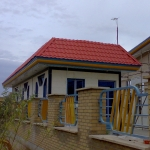 پیشانی ساختمان-0057