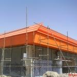 پیشانی ساختمان-0059