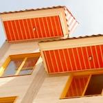 پیشانی ساختمان-0062