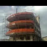 پیشانی ساختمان-0069