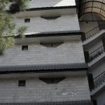 پیشانی ساختمان-0072